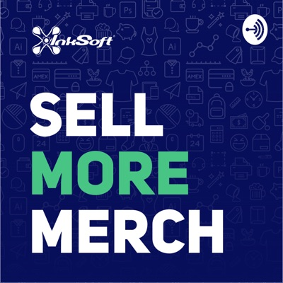 Sell More Merch