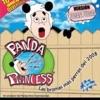 Panda Show-Disco Princess Pocas Pulgas