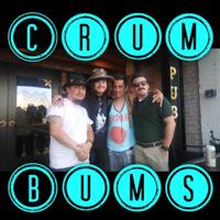 Crum Bum Podcast podcast
