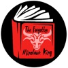 The Forgotten Minotaur King