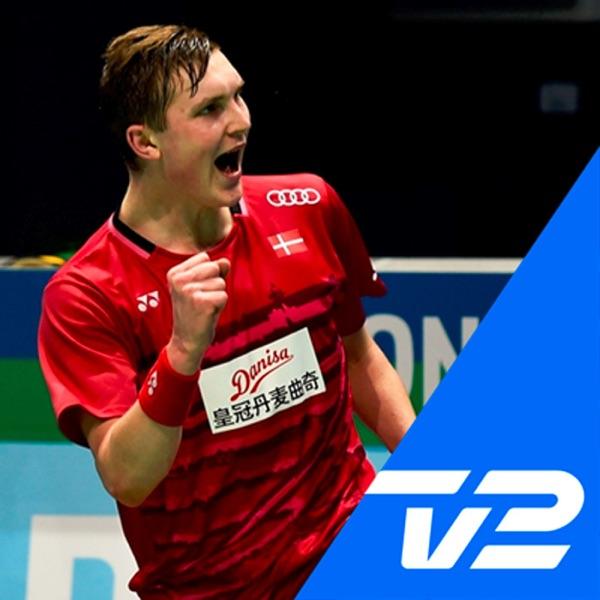 TV 2 Badminton