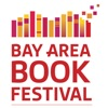Bay Area Book Festival Podcast artwork