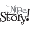 Nipe Story - Podcast by Finger Piano Productions