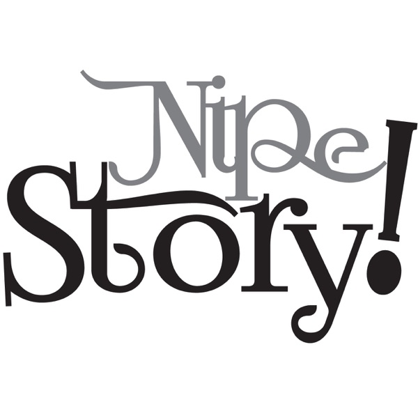 Nipe Story