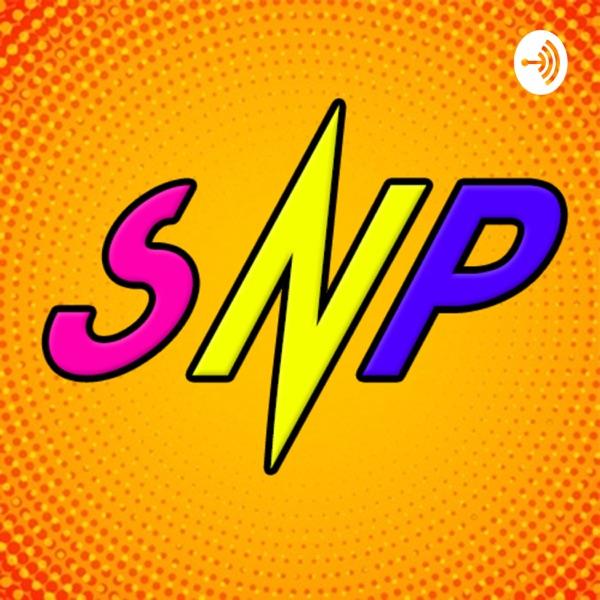 Sem Nome Podcast
