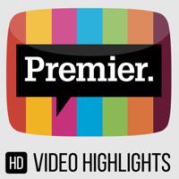 Premier Video Highlights podcast