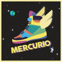 Mercurio podcast