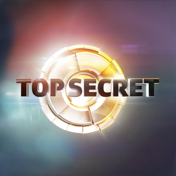 Top Secret HD