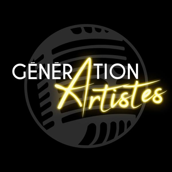 Génération Artistes