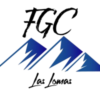 FGC of Las Lomas's Podcast podcast