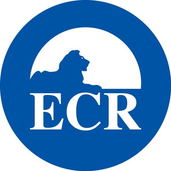 ECR podcast