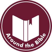 Around The Bible podcast