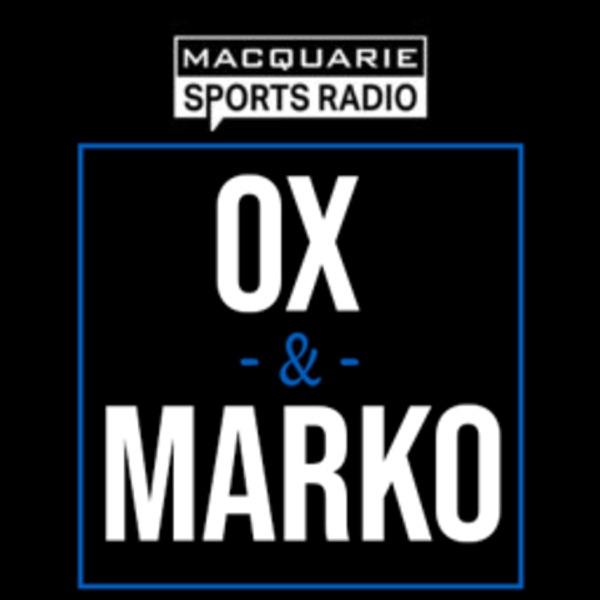 Ox & Marko