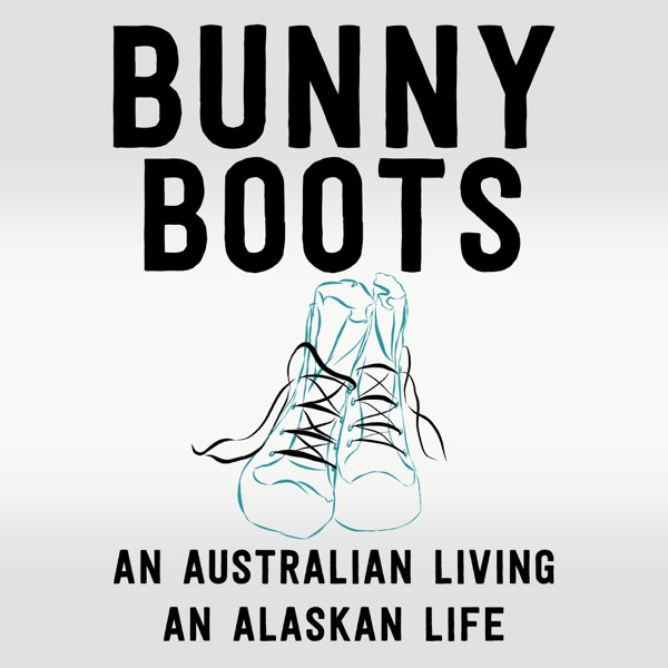 Bunny Boots