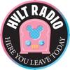HYLT Radio artwork
