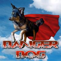 Danger Dog podcast