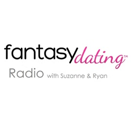 dating radio online dating Kalgoorlie