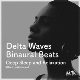 Sleep Meditation Podcast - Relaxing Nature Sounds and