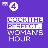 Cook The Perfect... podcast