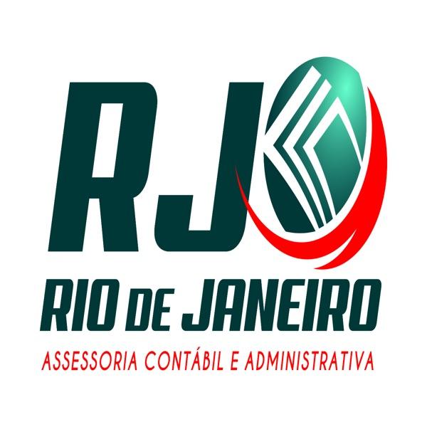 # RJCONTABCAST