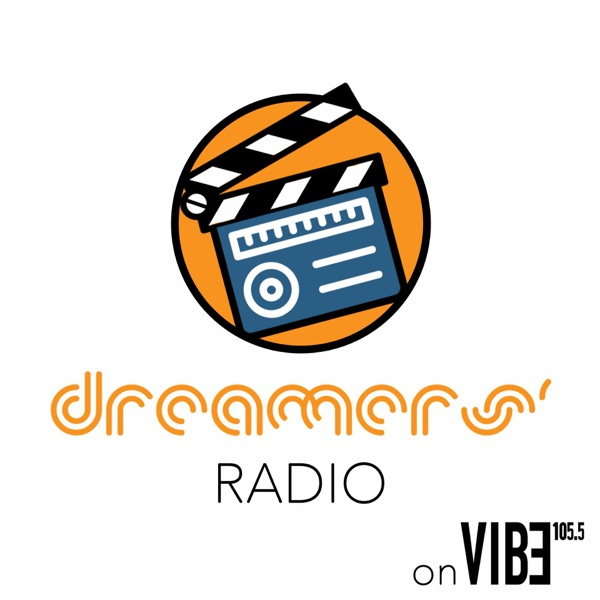 Dreamers' Podcast