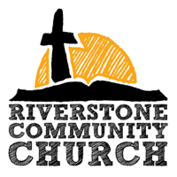 Riverstone Community Church - MP3 Audio Podcast podcast