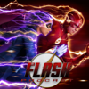The Flash Podcast - The Flash Podcast