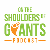 On The Shoulders Of Giants podcast