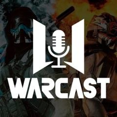 WarCast