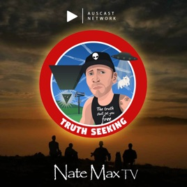 Nate Max TV on Apple Podcasts