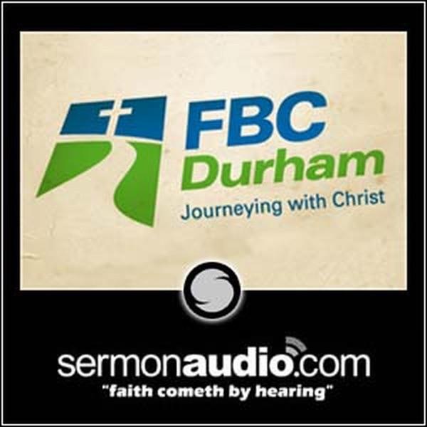 First Baptist Church of Durham
