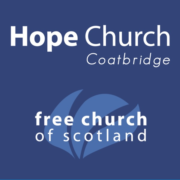 Hope Church Coatbridge