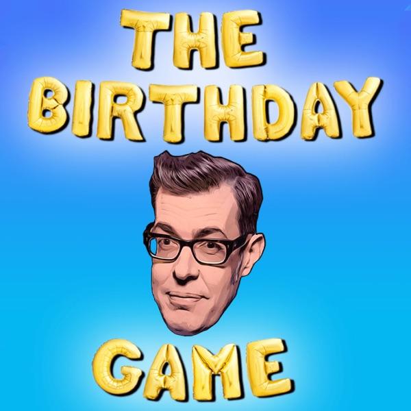 The Birthday Game