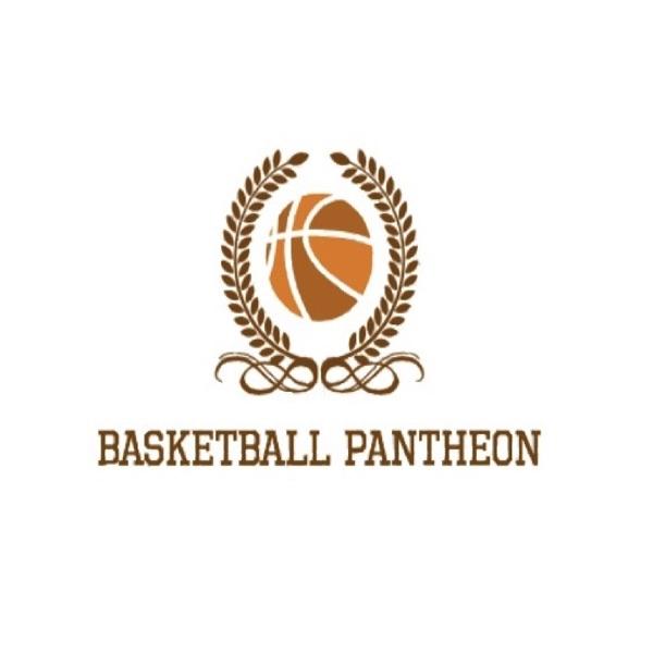 Basketball Pantheon
