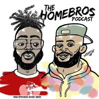 HomeBros Podcast podcast