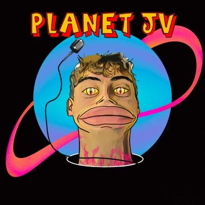 Planet JV