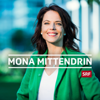 Mona mittendrin HD podcast