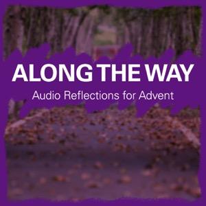 Along the Way: A Jesuit Prayer Pod