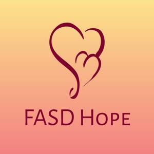 FASD Hope