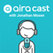 Airacast, with Jonathan Mosen