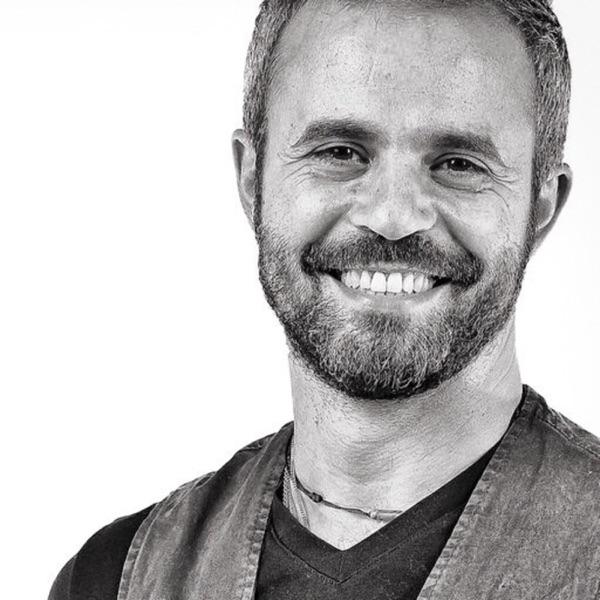 Alessandro Bertinetto Trainer Coach