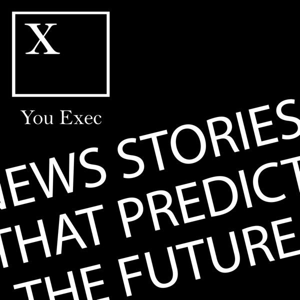 You Exec - News Briefs