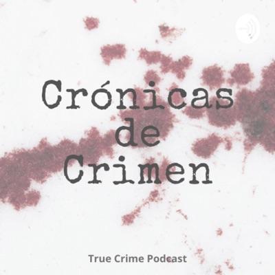 Crónicas de Crimen:Crónicas de Crimen