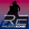 Racer's Edge Podcast