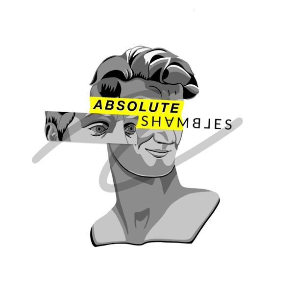 Absolute Shambles Artwork
