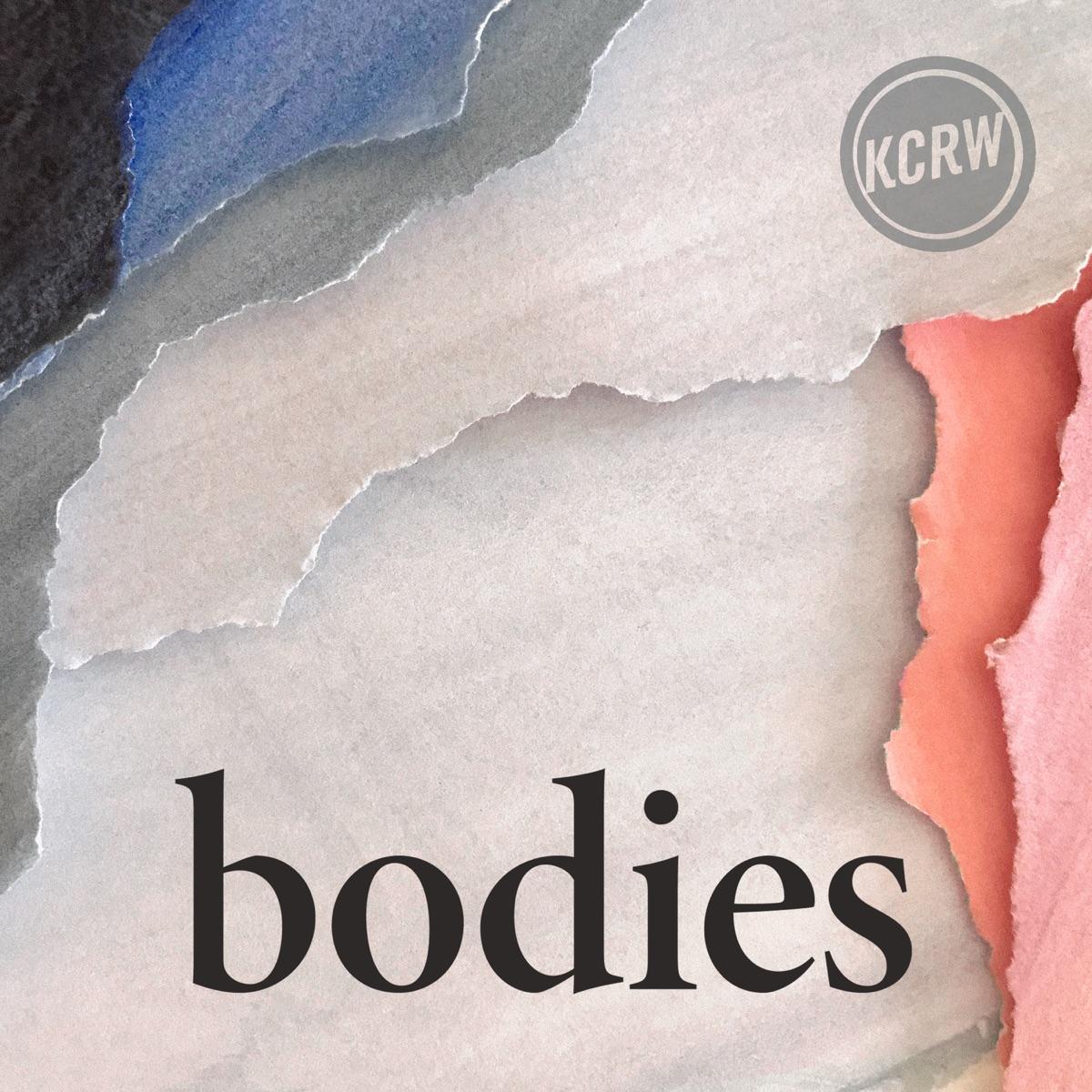 Special Programming from Bodies Podcast