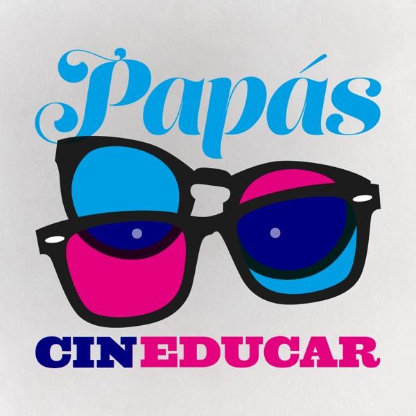Papás Cineducar