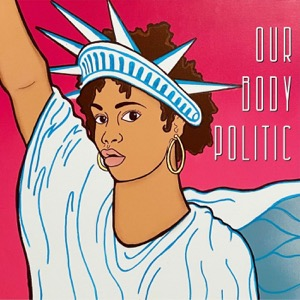 Our Body Politic