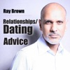 Relationships, Dating Advice
