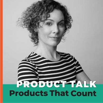 Product Talk:Products That Count